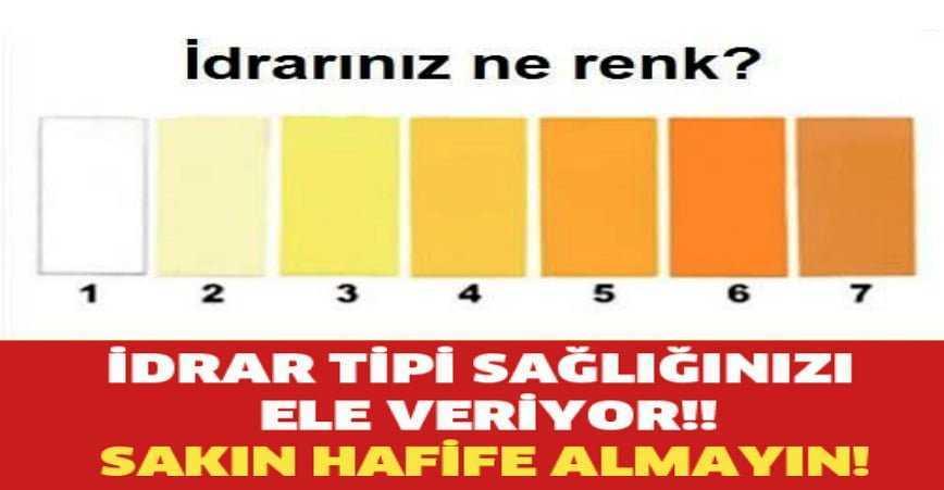 Photo of SAKIN HAFİFE ALMAYIN!