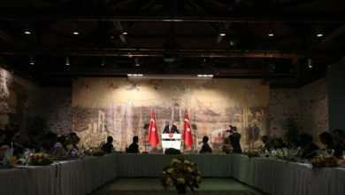 Photo of Erdoğan: Güvenli bölgede 12 gözlem noktası kurulacak