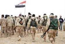 Photo of SANA duyurdu: Suriye ordusu Türk ordusuna karşı harekete geçti