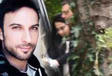 Photo of Tarkan'ın eşi Pınar, kafaları karıştırdı