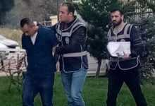 Photo of TANIŞTIĞI ADAMA RESİMLERİ GÖNDERDİ KABUSU YAŞADI
