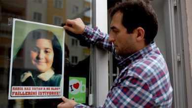 Photo of Başsavcılıktan 'Rabia Naz' açıklaması!