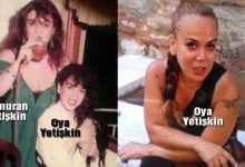 Photo of Türkiye'nin konuştuğu 4 kardeşin cnazesi için flaş karar