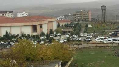Photo of ŞIRNAKTAN A-CI HABER GELDİ