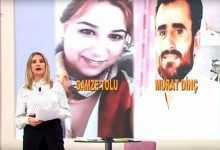 Photo of KOMŞUNUN KARISINI K-AÇIRDI S-AVUNMASI İSE PES DEDİRTTİ