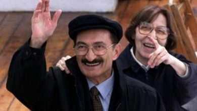Photo of HAYATINI KAYBEDEN RAHŞAN ECEVİT'İN VASİYETİ AÇIKLANDI