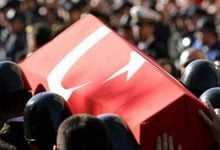 Photo of MSB DUYURDU: İDLİB'DEN ACI HABER
