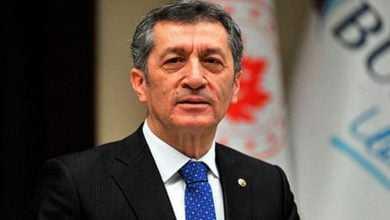 Photo of MEB BAKANI SELÇUK CANLI YAYINDA AÇIKLADI..