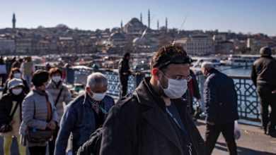 Photo of HAYAT NORMALLEŞİYOR. BİLİM KURULU ÜYESİ AÇIKLADI..