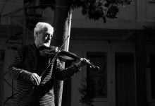 Photo of Ünlü Müzisyen Hayatını Kaybetti