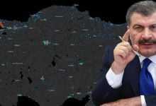 """Photo of """"TE-DBİRLER SE-RTLEŞEBİLİR"""" DEYİP TEK TEK AÇIKLADI"""