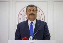 Photo of İŞTE YASAK GELECEK YERLER