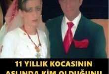 Photo of K-İM OLDUĞU-NU Ö-ĞRENİNCE Y-IKILDI